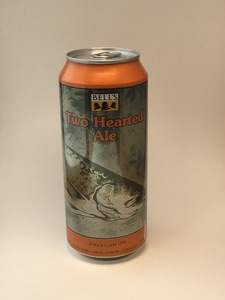 Bell's - Two Hearted Ale (16oz Can)